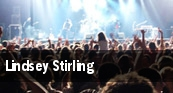 Lindsey Stirling The Grand Theater At Foxwoods tickets