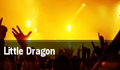 Little Dragon The Pageant tickets