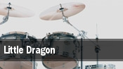 Little Dragon The Ready Room tickets