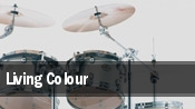 Living Colour The Lincoln Theatre tickets