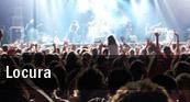 Locura Shattuck Down Low tickets