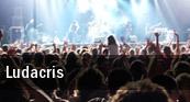 Ludacris Bakersfield tickets