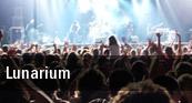 Lunarium tickets