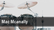 Mac Mcanally Fort Lauderdale tickets