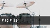Mac Miller EXPRESS LIVE! tickets