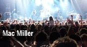 Mac Miller Raleigh tickets