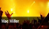 Mac Miller St. John's tickets