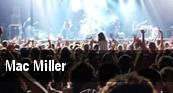 Mac Miller St. Louis tickets