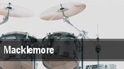 Macklemore Epicentre tickets