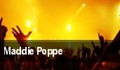 Maddie Poppe tickets