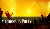 Mannequin Pussy Columbus tickets