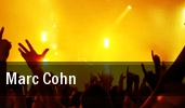 Marc Cohn Mcglohon Theatre tickets