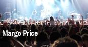 Margo Price Wheatland tickets