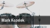 Mark Kozelek Music Hall Of Williamsburg tickets