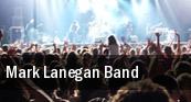 Mark Lanegan Band Heidelberg tickets