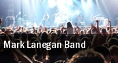 Mark Lanegan Band The Autry Plaza tickets