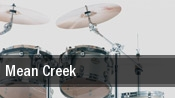 Mean Creek Albuquerque tickets