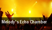 Melody's Echo Chamber Washington tickets