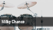 Milky Chance Vancouver tickets