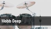 Mobb Deep The Reverb tickets