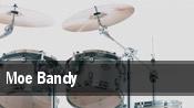 Moe Bandy Lancaster tickets
