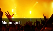Moonspell Atlanta tickets