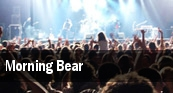 Morning Bear tickets