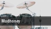 Mudhoney Bowery Ballroom tickets
