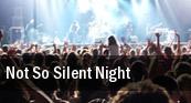 Not So Silent Night Nashville tickets