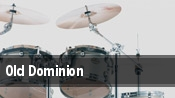 Old Dominion South Okanagan Events Centre tickets