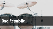 One Republic Bethlehem Musikfest tickets