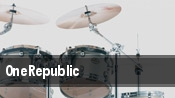 OneRepublic Canandaigua tickets