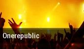 OneRepublic Hammerstein Ballroom tickets