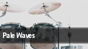 Pale Waves The Boot & Saddle tickets