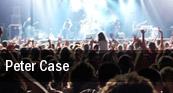 Peter Case Bunker's Music Bar & Grill tickets