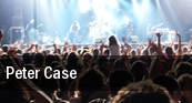 Peter Case Freight & Salvage tickets
