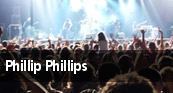 Phillip Phillips Hartford tickets