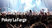 Pokey LaFarge First Avenue tickets