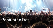Porcupine Tree Detroit tickets