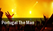Portugal The Man Georgia Theatre tickets