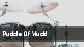 Puddle Of Mudd Sterling Heights tickets