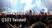 q101 twisted tickets