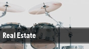 Real Estate Seattle tickets