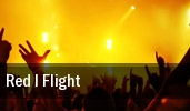 Red I Flight East Saint Louis tickets