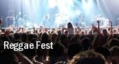 Reggae Fest Orlando tickets