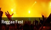 Reggae Fest Vienna tickets