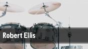 Robert Ellis Houston tickets