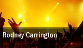 Rodney Carrington RiverCenter for the Performing Arts tickets