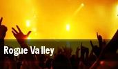 Rogue Valley The Cedar Cultural Center tickets