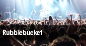 Rubblebucket tickets
